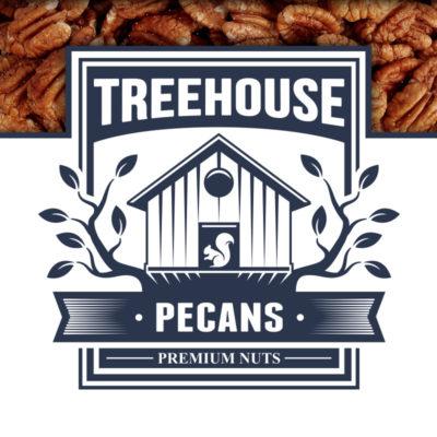 Treehouse Pecans