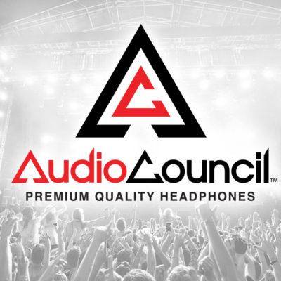 Audio Council